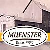 Muenster Milling   Pet Food Online