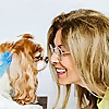 Dr. Judy Morgan DVM   Keeping your pets Naturally Healthy