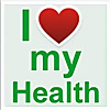 SafeandHealthylife