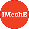 The IMechE team | Youtube