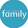 New York Family Magazine