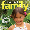 Kauai Family Magazine