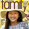 Cincinnati Family Magazine | Parenting information for families in Ohio & NKY