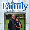 North Phoenix Family Magazine