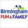 Birmingham Fun and Family Magazine
