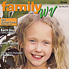 WV Family Online | A Magazine for Today's Active Families