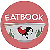 EatBook.sg | Singapore Restaurant Review Blog