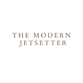The Modern Jetsetter - Travel & Lifestyle Blog