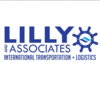LILLY Associates | Global Logistics and Shipping News