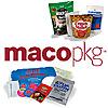 Maco PKG   Flexible Packaging: Custom & Co-Packaging