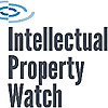 Intellectual Property Watch
