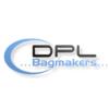 Direct Packaging Ltd News & Blogs