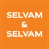 Selvam & Selvam - Indian Intellectual Property Law Blog