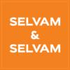 Selvam & Selvam | Indian Intellectual Property Law Blog