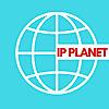 Intellectual Property Planet