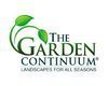 The Garden Continuum | Landscape Design & Gardening Resource Guide