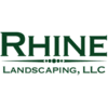 Rhine Landscaping | Landscaping Ideas & Hardscaping Tips