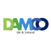 Damco Blog – Logistics News, Stories and Opinion