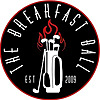 The Breakfast Ball Golf Blog