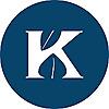 Klausing Group | Landscaping Blog