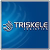 Triskele Logistics | The Logistics Blog