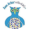 Ann Arbor with Kids Blog