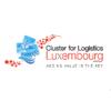 Cluster for Logistics