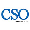 CSO Australia | The Resource for Data Security Executives