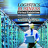 Logistics Business® Magazine