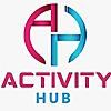 Kids Activity Hub   Youtube