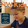 NW Kids Magazine