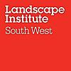 Landscape Institute | Inspiring great places