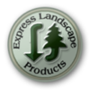 Express Landscape Products | Landscaping Blog