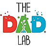 TheDadLab | Youtube