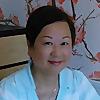Mama Cheung   Chinese Food Recipes