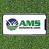 AZ Lawns   Landscape Maintenance