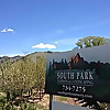 South Park Nursery & Landscaping