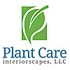 Plant Care FL | Plant Care and Interior Landscaping Blog