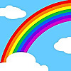 Rainbow Learning | Youtube