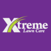 Xtreme Lawn Care | Landscaping Services & Ideas