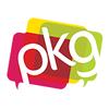 PKG branding | The PKG Blog