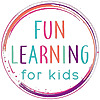 Mom Inspired Life | A Collection Of Play Based Learning Activities And Fun Ideas For Young Kids!