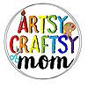 Artsy Craftsy Mom   Indian Kids Art Blog