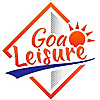 Goa Leisure – Travel Operators in Goa