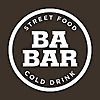 Ba Bar | Street Food & Cold Drink