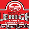 Lehigh Landscaping Blog