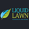 Liquid Lawn | Lawn Care Blog