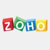 Zoho CRM Blog