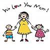 SingleMom.com | Resources for single moms, and a lot more