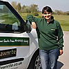 Lawnrite Sussex   Independent & Expert Lawn Care treatment